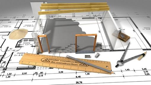 Come si ristruttura casa con il 110%? Gli studenti geometri si lanciano nell'impresa