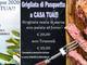 In provincia di Torino il pranzo di Pasqua e Pasquetta con Il Bergamotto arriva a domicilio!