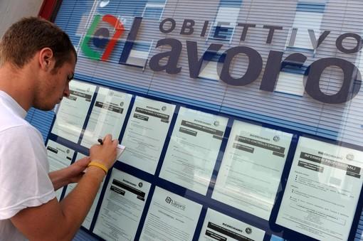 Politiche del lavoro, 18 mila le persone prese in carico dalla Regione