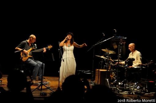 Torino Jazz Festival, al via il secondo tempo: 10 giorni di musica sui palchi dei club