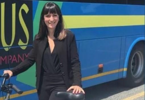 Nuova presidenza di SCAT, Società Consortile Alessandrina Trasporti