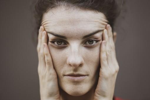 Antiaging e Anti Invecchiamento: trova la differenza