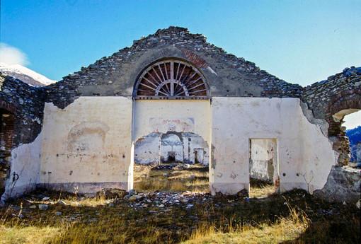 25 anni del Museo Forte Bramafam a Bardonecchia: apertura dal 1° agosto