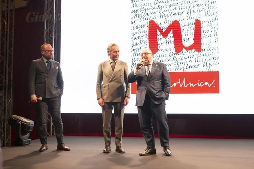Milano Unica: tendenze Primavera - Estate 2021 e moda sostenibile