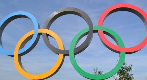 """Commissione indagine Torino 2006, Carretto del M5S:""""Palcoscenico ideale per chi magnifica Olimpiadi"""""""
