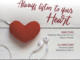 Giornate Cardiologiche Torinesi, confermato il convegno internazionale su piattaforma digitale