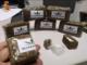 Due arresti e 600 grammi di sostanza stupefacente sequestrata durante un blitz in zona Aurora