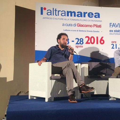 """""""Ecco perché voterei per Elena Piastra"""""""