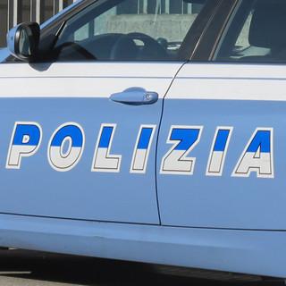 Torino, tre arresti per il commissariato Barriera Milano
