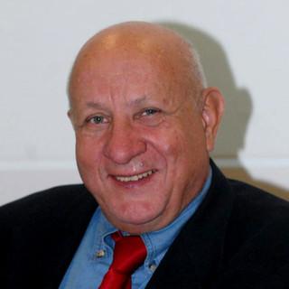 Salvatore Balbo aveva 80 anni