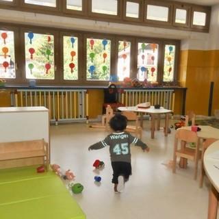 Truffe a parrocchie asili nido scuole e fondazioni religiose: nove persone nei guai [VIDEO]
