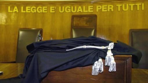 Rivarolo, domani l'udienza di convalida dell'arresto di Renzo Tarabella