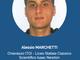 Alessio Marchetti e Lorenzo Maurino sono i fuoriclasse di Fisica e Chimica del Piemonte