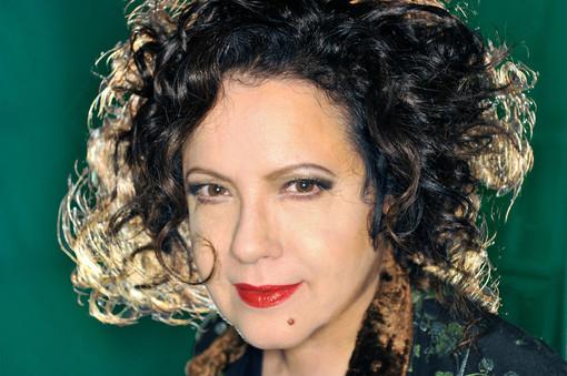 San Matteo 2018, oggi a Nichelino gran gala della moda e concerto di Antonella Ruggiero