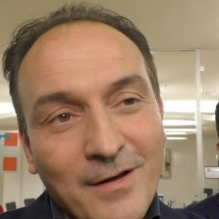 """Coronavirus, i sindacati a Cirio: """"Si monitorino le condizioni di salute delle forze dell'ordine impegnate nei controlli"""