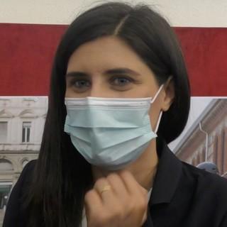 """Appendino: """"L'eccellenza tecnologica trova casa a Torino"""""""