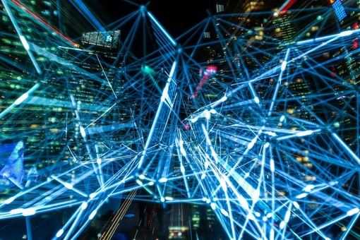 bando per 8 borse di ricerca applicata in data science e impatto sociale