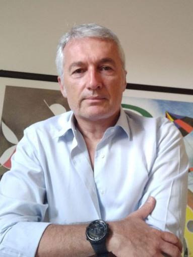 Giovanni Abelli è l'uomo innovazione di AISOM. Sarà consigliere direttivo elancerà AISOM Innovation Factory