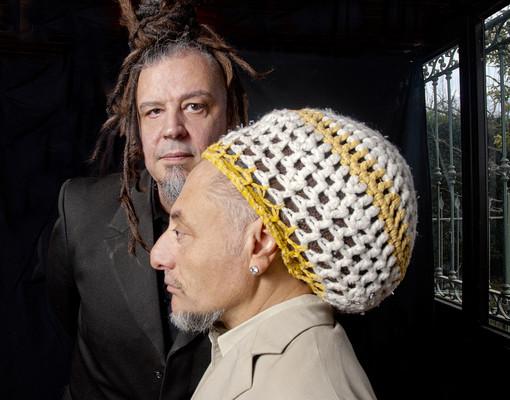 Africa System of Sound-dreaming Bob Marley agli aperitivi di Collisioni a Barolo
