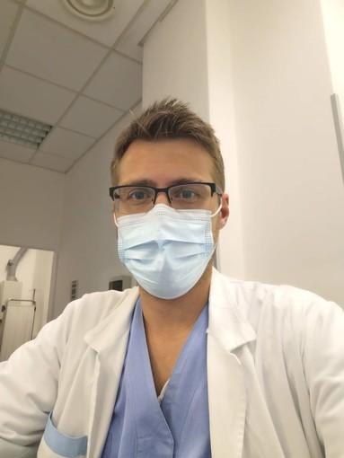"""Covid, al San Luigi di Orbassano più dell'81% dei dipendenti vaccinati: """"Dal 1° febbraio nessun positivo"""""""