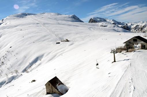 """Riapertura impianti sciistici, Paolo Palmieri (Ceo di Artesia Spa) del Modolé Ski di Artesina: """"Stagione compromessa, ma siamo pronti. Vissuto mesi con tanta incertezza"""""""