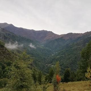 Val d'Angrogna