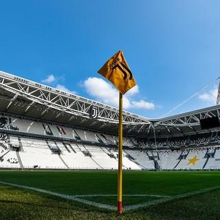 Il coronavirus fa vivere a Torino il primo derby a porte chiuse della storia