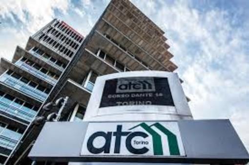 Assegnatari di un alloggio Atc vivevano all'estero: esproprio e immediata riassegnazione