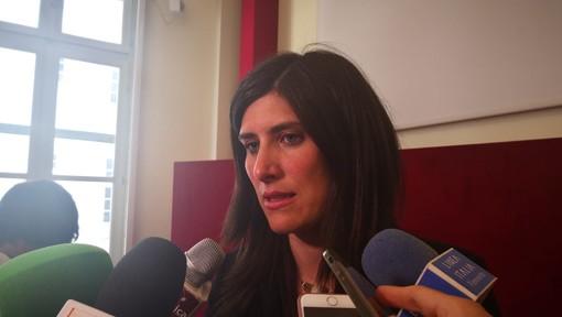 """Teatro Regio, il nuovo Sovrintendente oggi a Torino incontrerà la sindaca. Appendino: """"La sua prima richiesta? Incontrare i dipendenti"""" [VIDEO]"""
