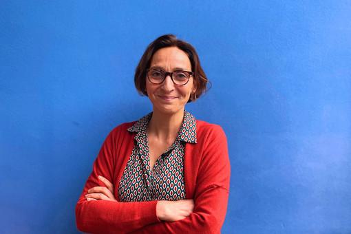 Alessandra Gariboldi nuova presidente di Fondazione Fitzcarraldo
