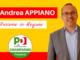 """Appiano (Pd): """"Un voto per il futuro del Piemonte"""""""