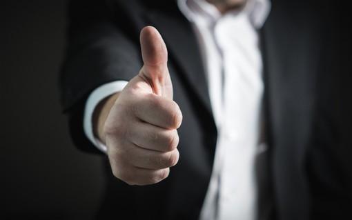 Fiaip fa giurisprudenza: la Cassazione certifica la validità dell'Osservatorio immobiliare