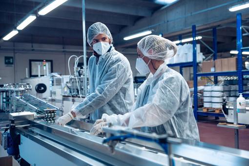 Covid in Piemonte: 229 nuovi casi e 6 le terapie intensive, ma nessun decesso
