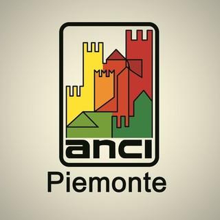 """PNRR, l'allarme di Anci Piemonte: """"Servono risorse e sinergie tra Comuni"""""""