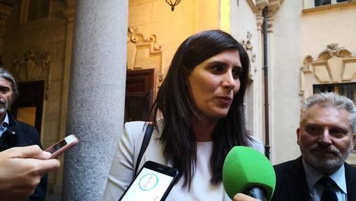 """Sgombero della Cavallerizza, Appendino: """"Un successo del lavoro di mediazione"""""""
