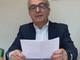 Leopoldo De Riso sindaco di Airasca