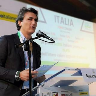 """Rossi-Avetta (Pd): """"La Regione vari linee guida per aiutare i comuni a gestire gli aiuti per le famiglie"""""""