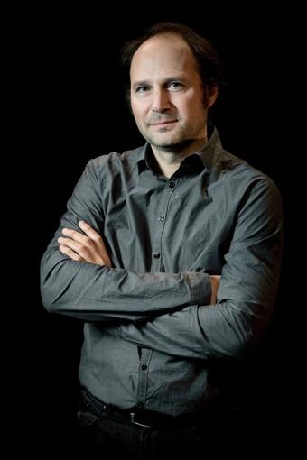 Trio Quodlibet e il pianista Andrea Rebaudengo per l'estate dell'Unione Musicale