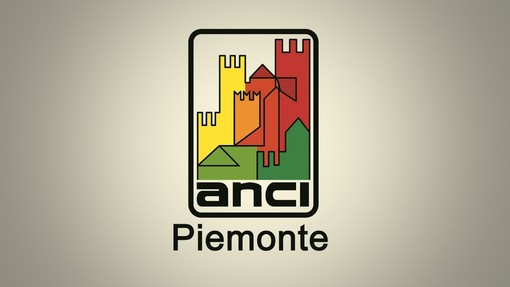 """Riaprono i termini di """"Piemonte Innovazione"""": nuova scadenza il 13 novembre"""