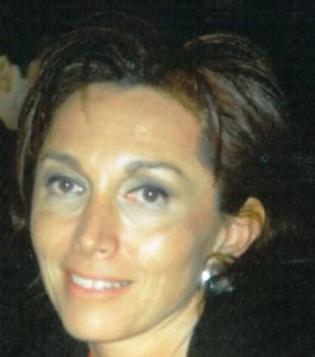 Adriana Cava, 35 anni di carriera al Teatro Nuovo di Torino