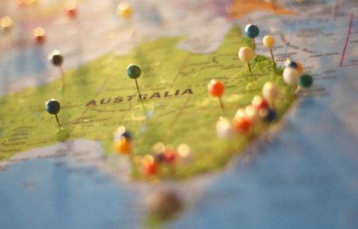 Melbourne: scopri ora i musei più esclusivi della città giardino