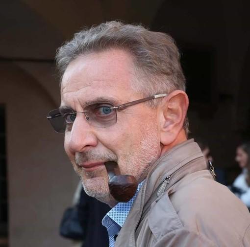 Michele Ferrero, il gigante amico