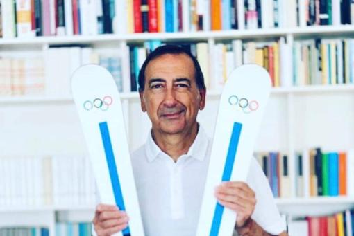 """Sala apre alla collaborazione con Torino per le Olimpiadi 2026: """"Sono per dialogo con Appendino"""""""
