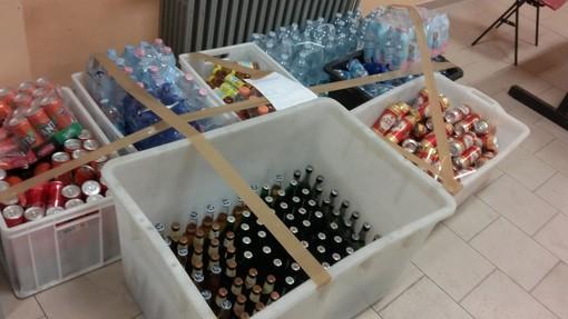 Torino Pride, domani vietata nell'area di piazza Vittorio la vendita di bevande in vetro o in lattina