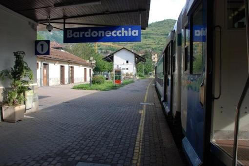 Iniziato a Torino processo contro Costa Crociere per strage del Bardo