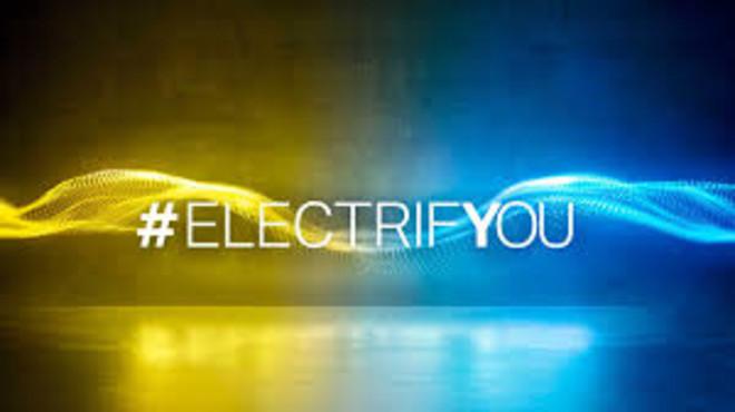 #ElectrifYou: il BMW Group ha organizzato un evento itinerante sul territorio italiano per promuovere la mobilità elettrificata e valorizzare il percorso intrapreso dal Gruppo in tema di sostenibilità