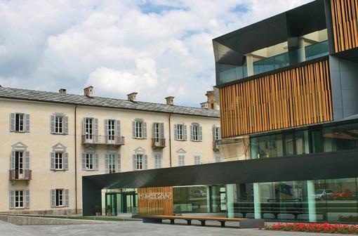 Emergenza Coronavirus, dalla Banca di Caraglio 10 milioni di euro per le imprese di tutti i settori