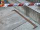 Aggressione a Borgo Dora, l'autore arrestato per tentato omicidio