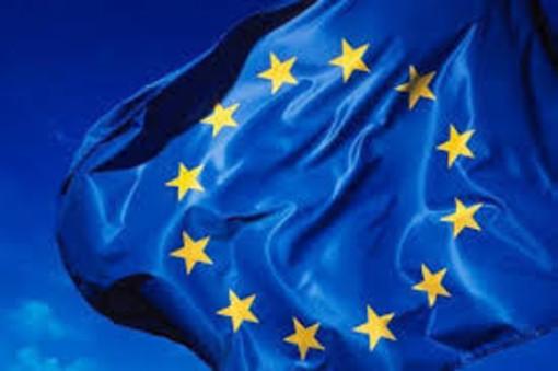 Nuovo Fondo europeo per l'innovazione e l'impatto sociali