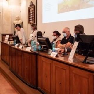 Biodea: la nuova frontiera di un'agricoltura sostenibile